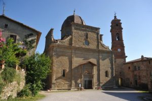 Image result for panicale